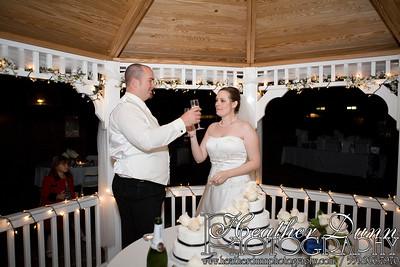 H_Rocha Wedding0814