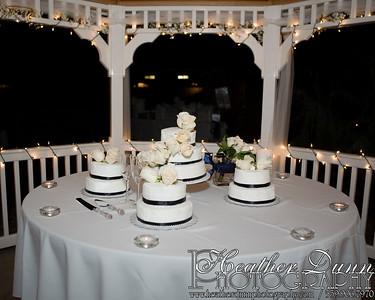 H_Rocha Wedding0788