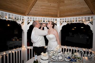 H_Rocha Wedding0818