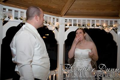 H_Rocha Wedding0803