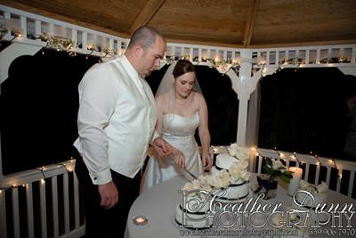 H_Rocha Wedding0798