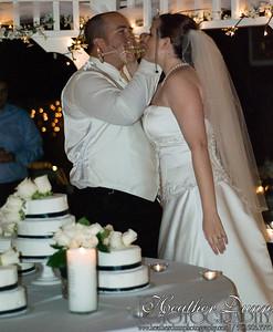 T_Rocha Wedding1078