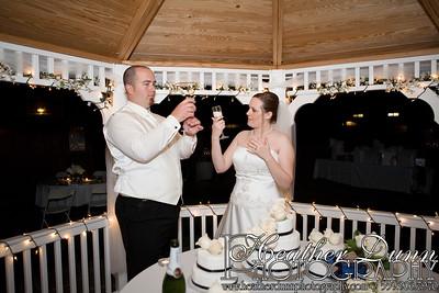 H_Rocha Wedding0813