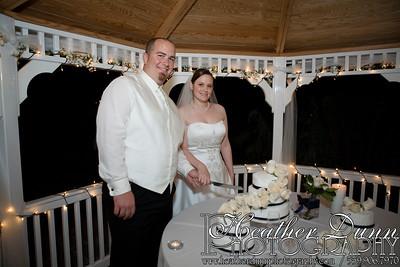 H_Rocha Wedding0790
