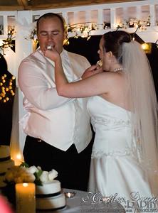 T_Rocha Wedding1064