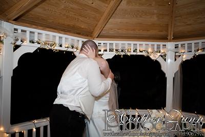 H_Rocha Wedding0811