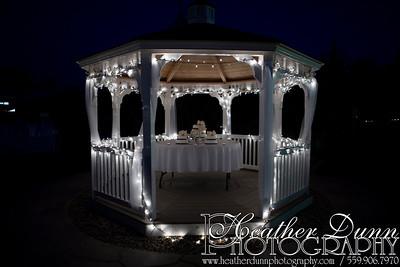 H_Rocha Wedding0755