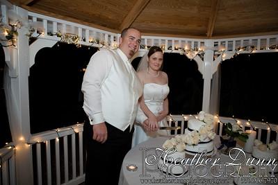 H_Rocha Wedding0793