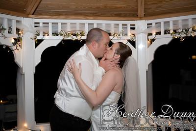 H_Rocha Wedding0821