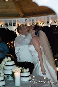 T_Rocha Wedding1080