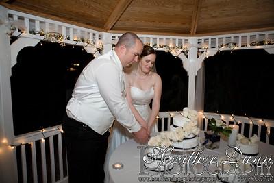 H_Rocha Wedding0795