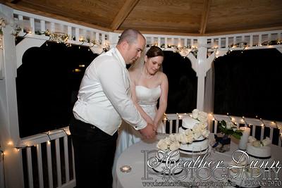 H_Rocha Wedding0794