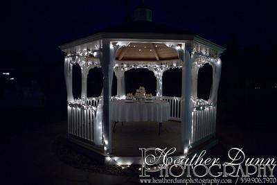 H_Rocha Wedding0756