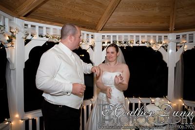 H_Rocha Wedding0810