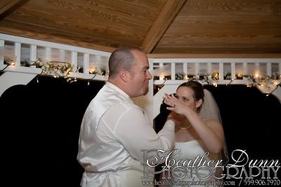 H_Rocha Wedding0801