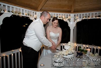 H_Rocha Wedding0796