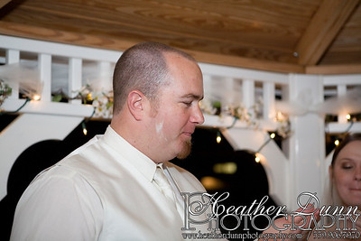 H_Rocha Wedding0808