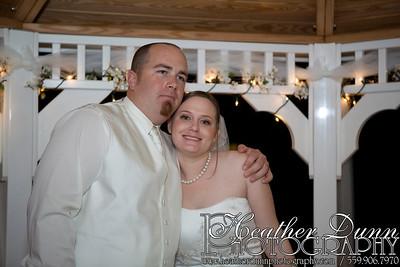 H_Rocha Wedding0819