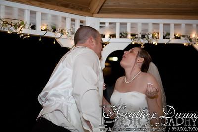 H_Rocha Wedding0805