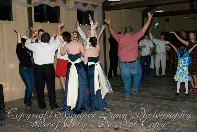 t_rocha wedding0752