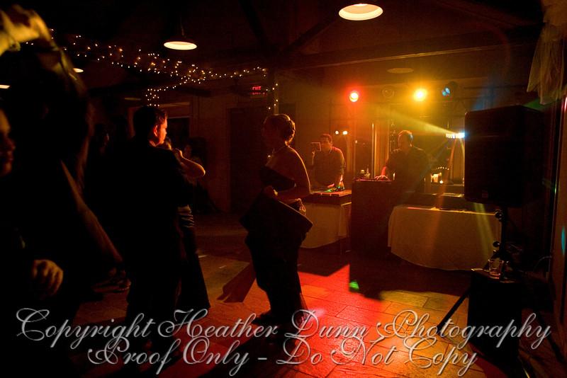 H_Rocha Wedding1162