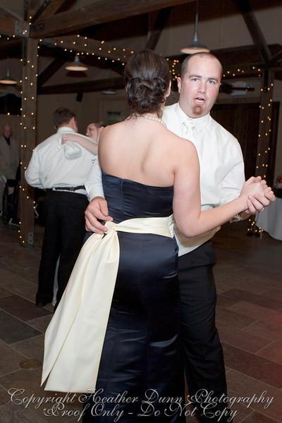 H_Rocha Wedding0961