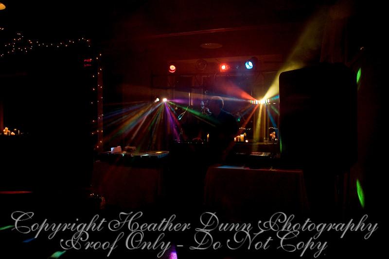 H_Rocha Wedding1155