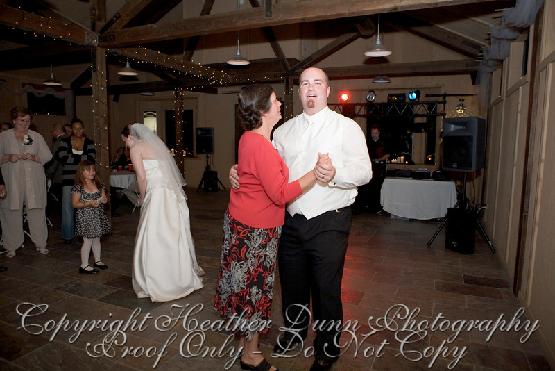 H_Rocha Wedding0982