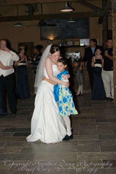 t_rocha wedding0628