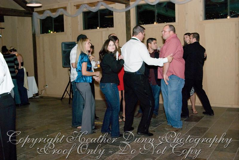 t_rocha wedding0692