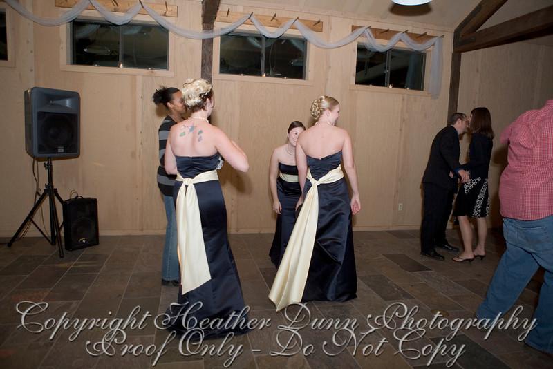 H_Rocha Wedding1087