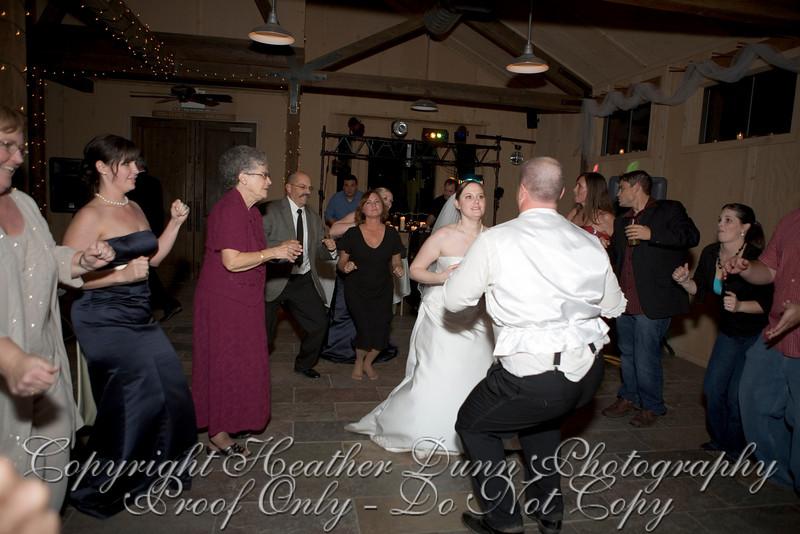 H_Rocha Wedding1129