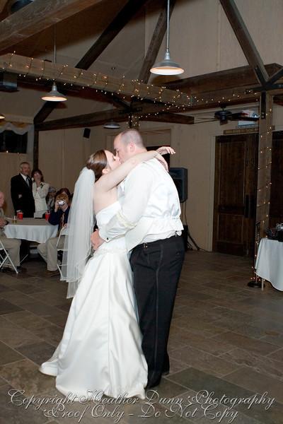 H_Rocha Wedding0877