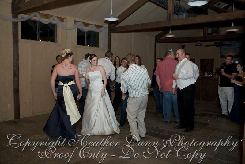 H_Rocha Wedding1047