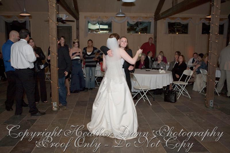 H_Rocha Wedding0924