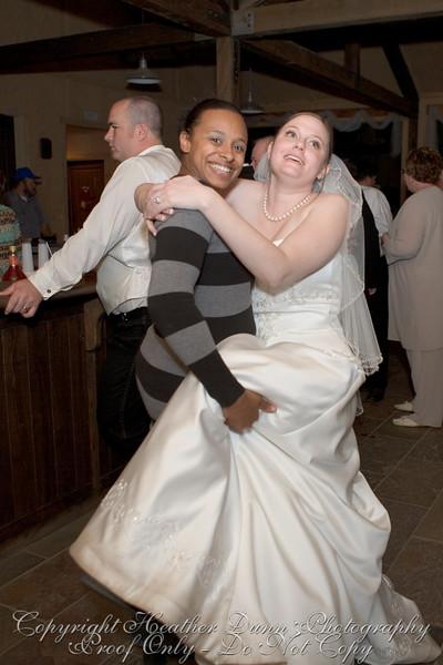 H_Rocha Wedding1028