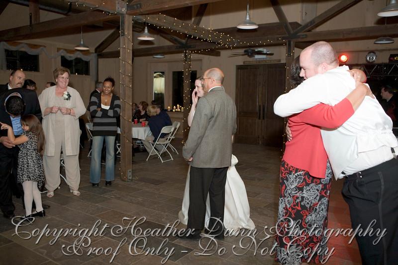H_Rocha Wedding0980
