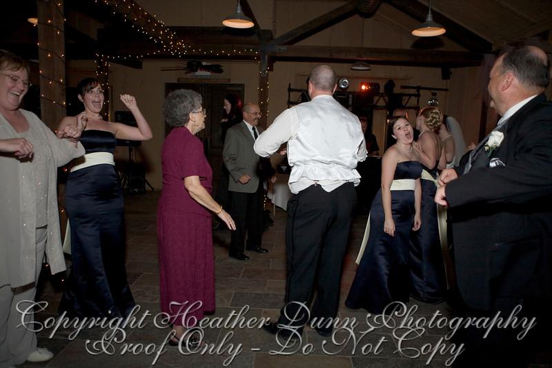 H_Rocha Wedding1126