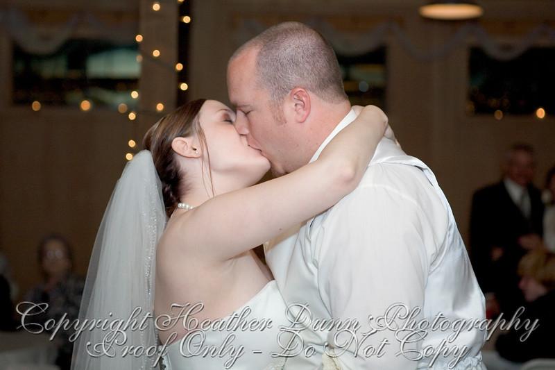 H_Rocha Wedding0871