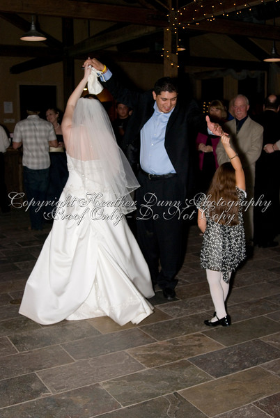 t_rocha wedding0588