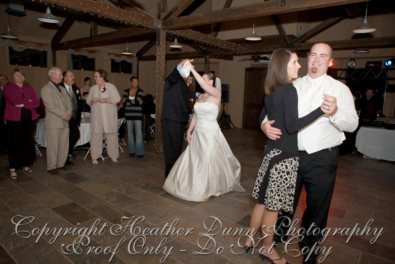 H_Rocha Wedding0985