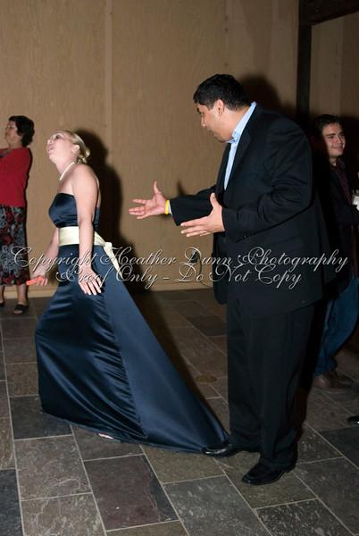 t_rocha wedding0548