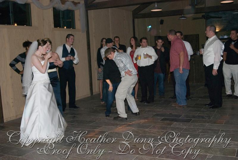 t_rocha wedding0736