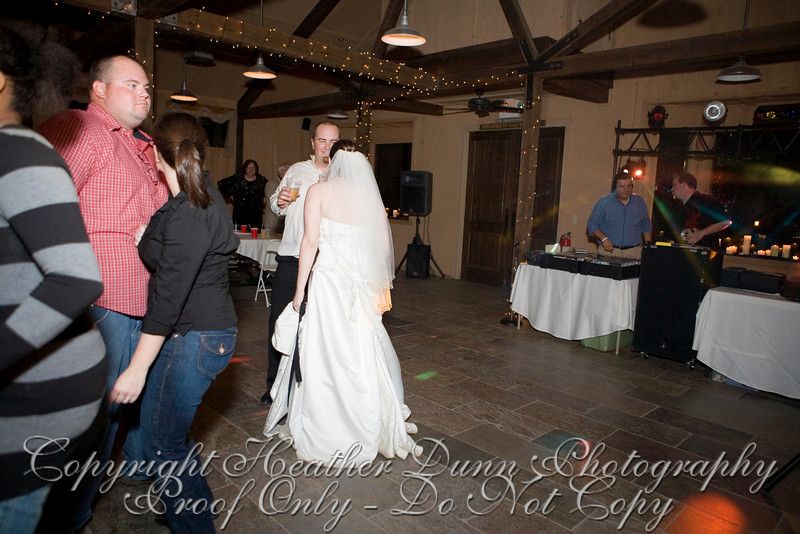 H_Rocha Wedding1202