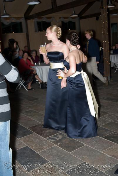 t_rocha wedding0658