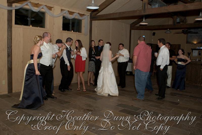 H_Rocha Wedding1038
