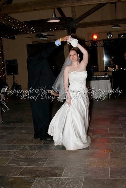 t_rocha wedding0580