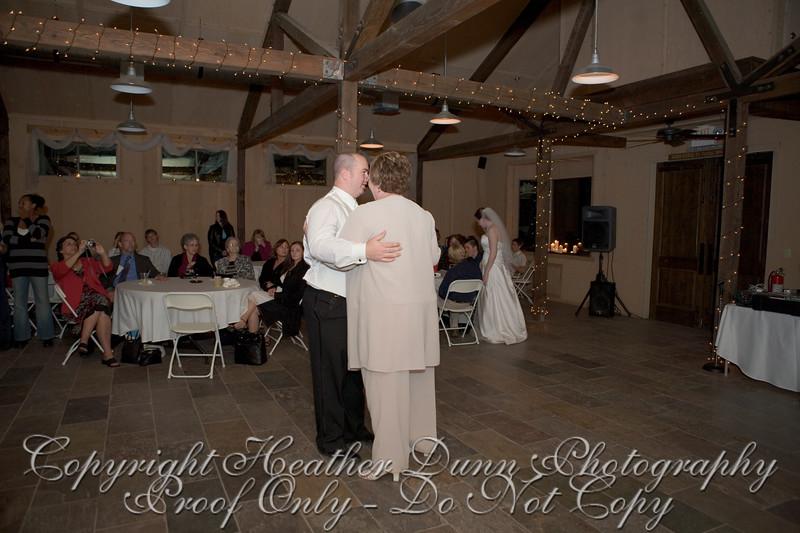 H_Rocha Wedding0904
