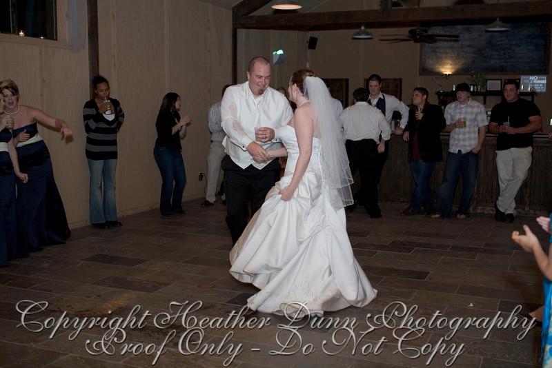 H_Rocha Wedding1111