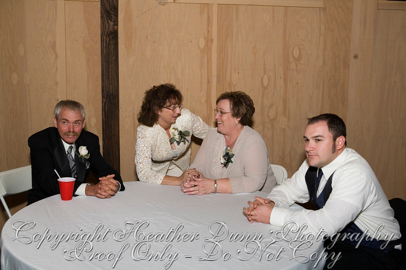 H_Rocha Wedding0844